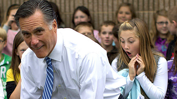 http://www.wnd.com/files/2012/10/romney-bending-over.jpg