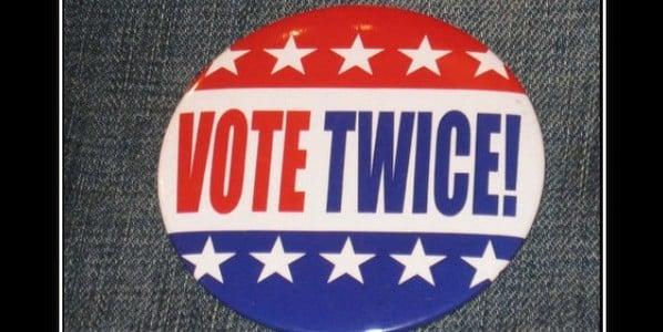 vote_fraud12