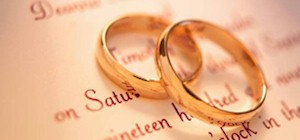 wedding_rings5