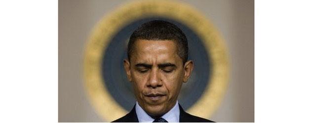 636_110712_fx_obama_halo