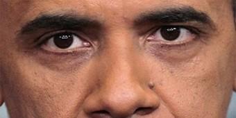 Obama_eyes
