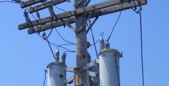 Powerline33