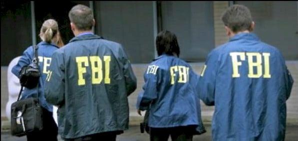 fbi_team