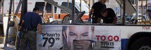 la-fg-wn-tel-aviv-bus-bombing-20121121-001
