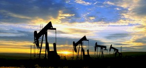 north_dakota_oil_wells