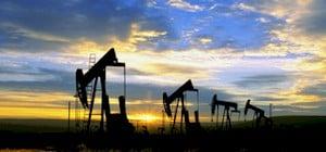 north_dakota_oil_wells