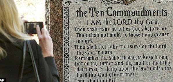 oklahoma_ten_commandments