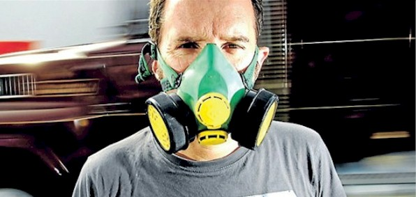 pollution_mask