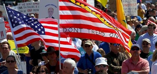 tea_party_rally