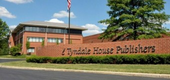 tyndale_house_publishers