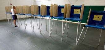 voting_booths5