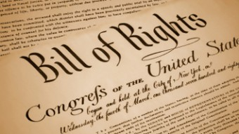 200998221244-bill of rights 354