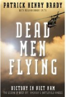 Dead_Men_Flying