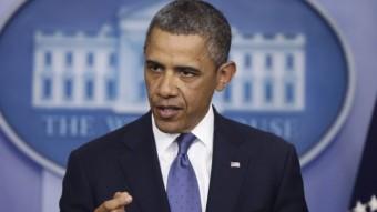 Obama_agenda