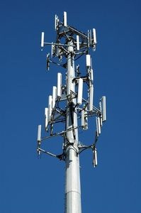PhoneTower