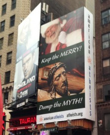 american-atheists-billboard-merry-myth-500