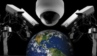big-brother-surveillance