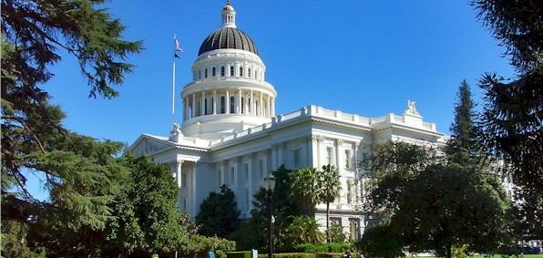 california_capitol