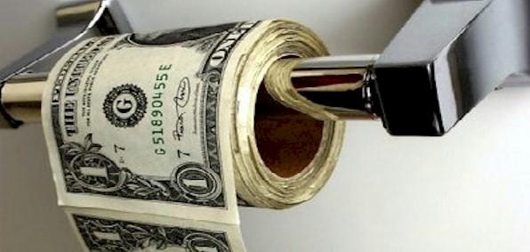 dollars_toliet_paper