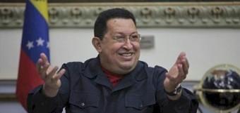 hugo_chavez_08