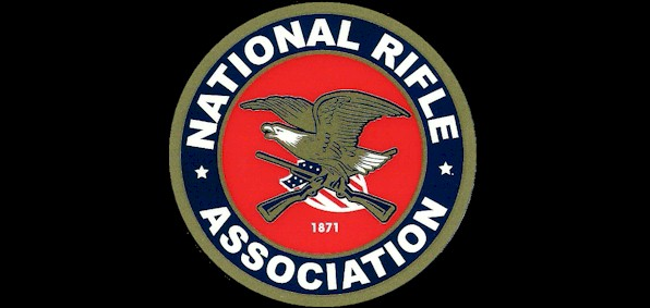 NRA surprisingly credited with crafting new anti-gun laws ...  Nra Logo