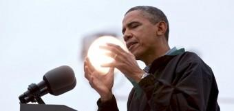 obama_wizard