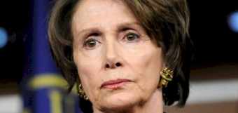 Former House Speaker Nancy Pelosi, D-Calif., has little chance of recapturing that title in 2014