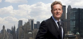 piers_morgan_nyc
