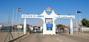 welcome_to_jordan