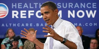 http://www.wnd.com/files/2013/01/130104obamahealthcare-340x170.jpg