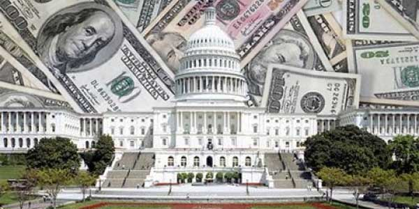 Congress_money