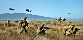 Marines32