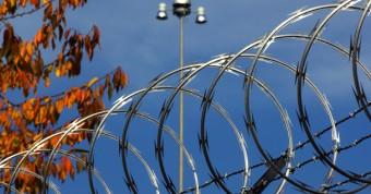 Prisonwire