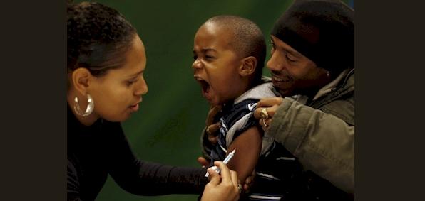 child_vaccination.jpg