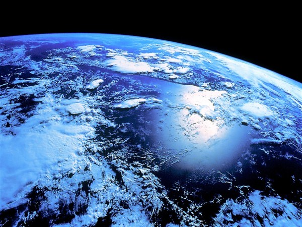 earth-from-space-water