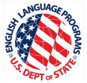 english_language_program_state_department