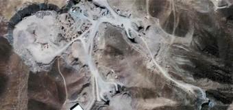 fordow-nuclear-site