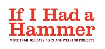 if_i_had_a_hammer