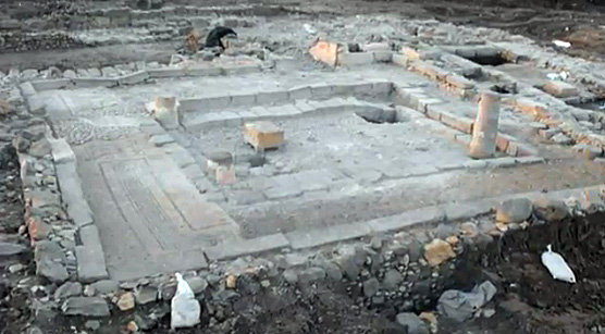 [Image: magdala-synagogue-site.jpg]