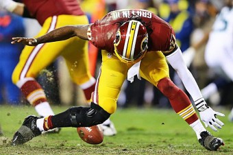 rg3-knee-injury