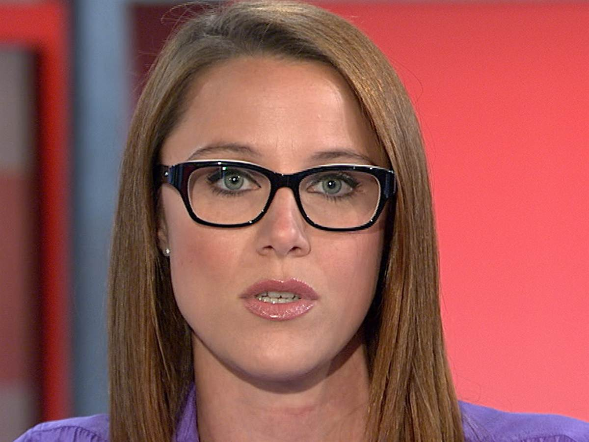 SE Cupp pulls out of CPAC over GOProud - WND