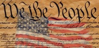 Constitution32