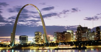 St.LouisArch