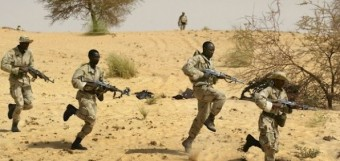 al-qaida_in_north_africa