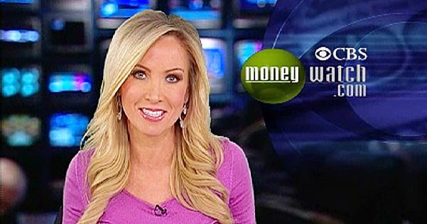 Police Cbs News Anchor Chokes Wife Wnd