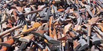 gun_pile