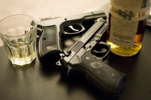 guns-and-liquor