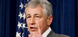 hagel_finger_raised