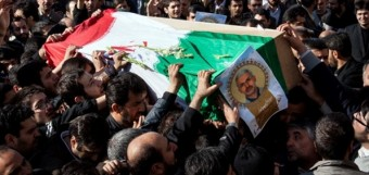 hassan-shateri-iran-quds-force-funeral