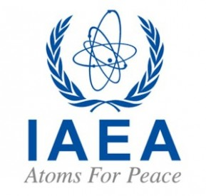 iaea_atoms_for_peace